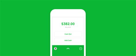 *banking services provided and debit card issued by sutton bank or lincoln savings bank, members fdic. Square Cash App Releases Bitcoin Buy/Sell Option