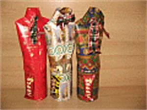 Mehrere Flaschen Als Geschenk Verpacken : geschenkverpackung aus papier f r flaschen falten ~ A.2002-acura-tl-radio.info Haus und Dekorationen