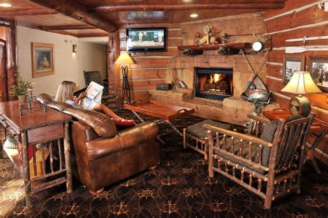 Review of 53% [OFF] Stoney Creek Hotel And Conference Center Peoria East