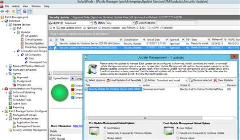 solarwinds help desk upgrade 100 solarwinds help desk upgrade 100 solarwinds