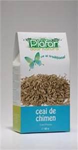 Colon sănătos, D66, capsule vegetale