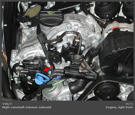 hyundai tucson check engine light reset 2007 hyundai tucson check engine light mitsubishi engine