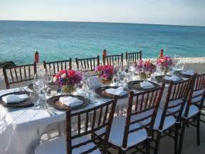 bahamas destination wedding bahamas destination wedding planning destination weddings in the bahamas glenn s