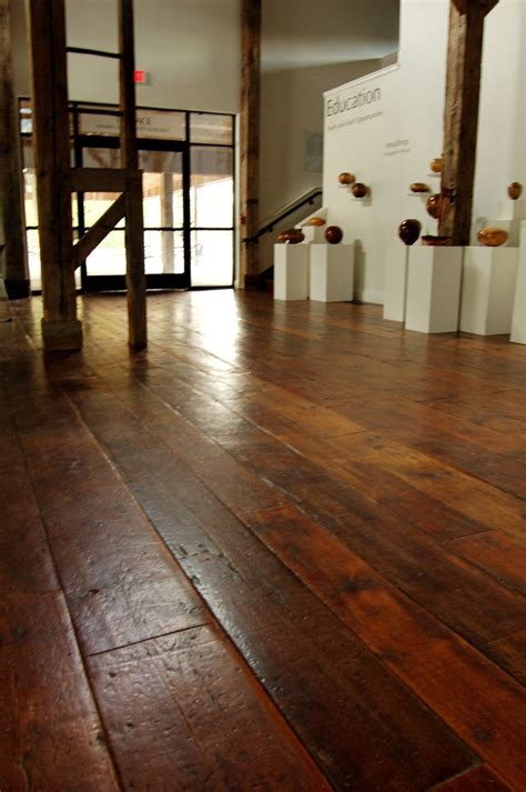 wood flooring nashville pin by k ld on at home pinterest