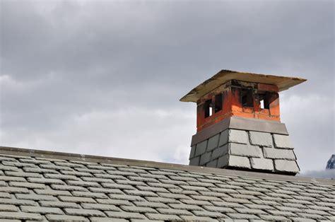 vorschriften kaminofen schornstein schornstein nachr 252 sten 187 das sollten sie bedenken