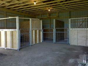 best 25 horse stalls ideas on pinterest horse barns With best wood for horse stalls