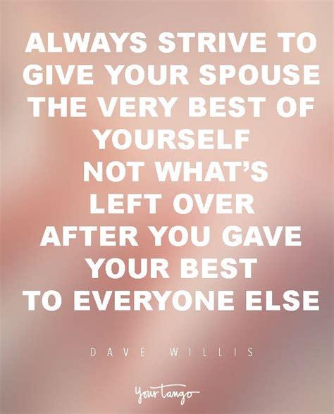 understanding your wife quotes