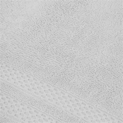 Towel Hand Egyptian Cloud Cotton Amara