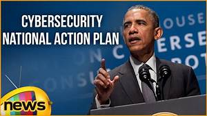 President Obama Finally Getting Serious About Cyber ...