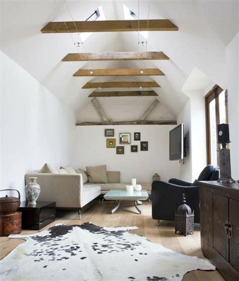 fauteuil de bureau castorama 1001 conseils et idées pour aménager un salon rustique