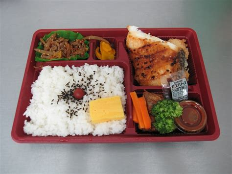 bento japanese cuisine 5 great bento places in york japanculture nyc