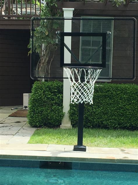 hoops    games  pool products
