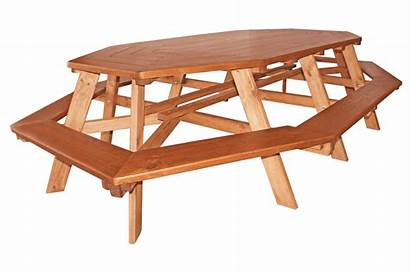 Benches Wooden Jumbo Seater Bench Feature Manufacturer