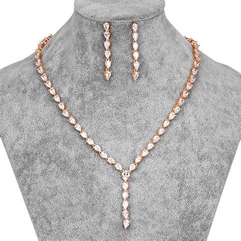 aliexpress buy gokadima 2017 new arrivals jewellery aliexpress buy 2017 new arrival teardrop