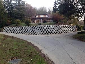 GOJON TP Haute Savoie 74 Enrochement dallage pavage gabions Frangy Haute Savoie 74 clôtures portails