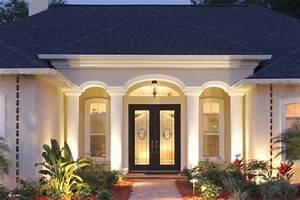 New home designs latest : Modern homes designs main
