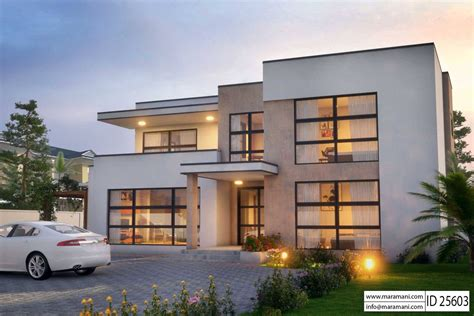 home architecture design modern architecture house design plans pictures and