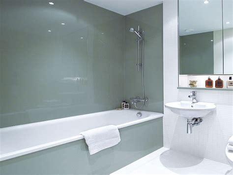 bedroom design for glass bathroom wall panels