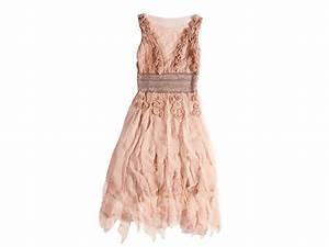 Kleider Auf Rechnung Online Bestellen : kleider petra ~ Themetempest.com Abrechnung