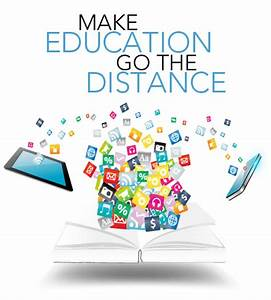 How to Select an Online Distance Learning Program ...