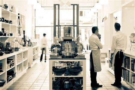 boutique ustensile cuisine magasin d 39 ustensile de cuisine bruxelles gourmandise en