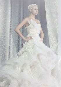 katniss everdeen mockingjay wedding dress custom made With katniss everdeen wedding dress