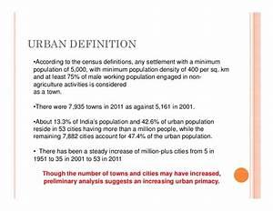 Urban Gardening Definition : smart cities urban planning focus kochi 5th sept 2015 ~ Eleganceandgraceweddings.com Haus und Dekorationen