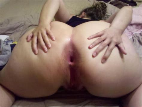 dtc2 hh in gallery big butt mature mom loves anal and spreads picture 3 uploaded by