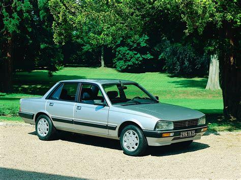 peugeot cars images peugeot 505 specs 1979 1980 1981 1982 1983 1984