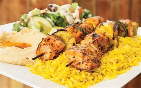 image cuisine image gallery mediterranean cuisine