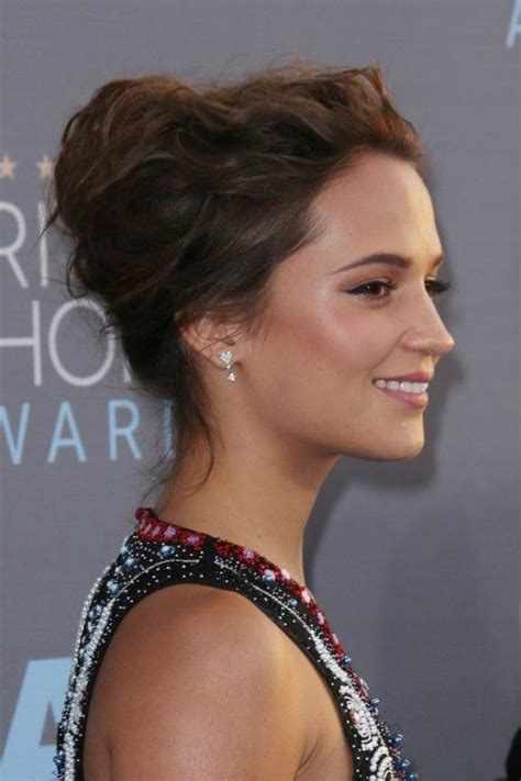 Hairstyles For Carpet by Tips Style And Fashion Advice From My