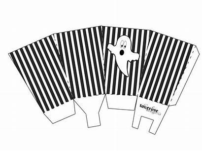 Halloween Popcorn Til Gratis Hvit Tonerosedesign Norge
