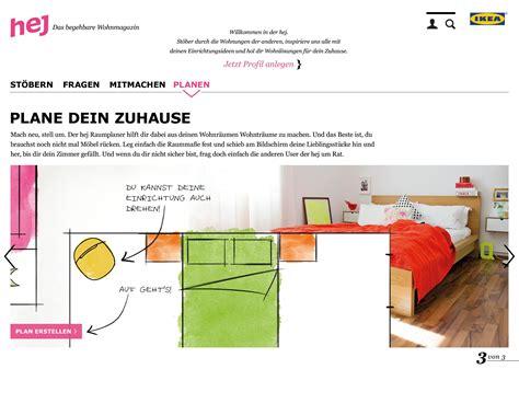 Sense Home Das Neue Wohnmagazin by Wohnung Planen Ikea Stunning Grundrisse With Wohnung