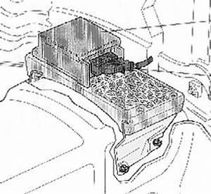 Relativgeschwindigkeit Berechnen : airbag komponenten bauteile ~ Themetempest.com Abrechnung