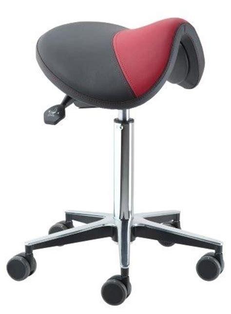 Gesund Sitzen by Sattelst 252 Hle Gesund Sitzen Im Sattel Arbeitssessel