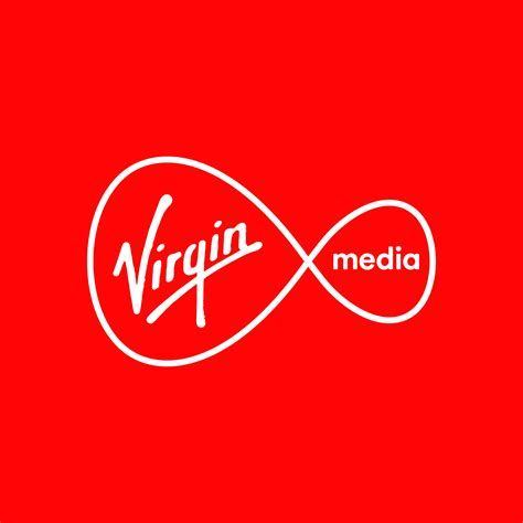 Virgin Media | BigThinkers
