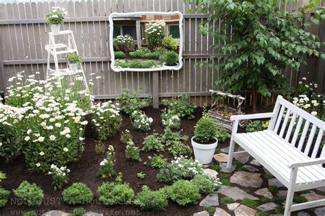 creating a secret garden welcome to my secret garden stacy risenmay