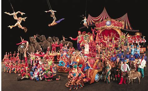 rodeo star turns circus performer  fununderum njcom