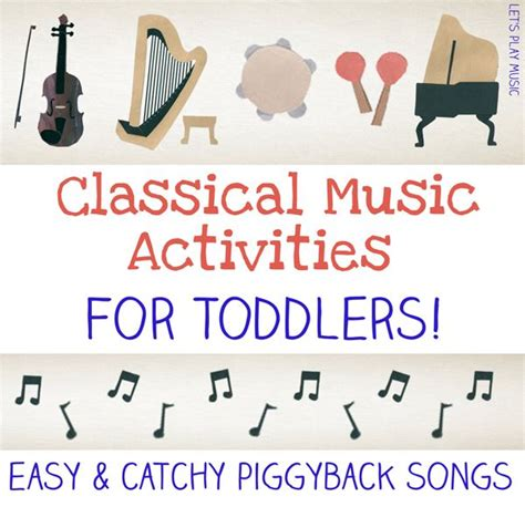 best 25 preschool activities ideas on 741 | 2d7f7eb1d81a8e1ff4999cf97e23e5b5 music for toddlers music activities for toddlers
