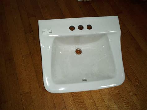 how to install a bathroom sink drain installing bathroom sink plumbing