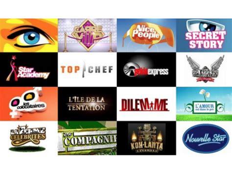 emissions de cuisine tv castings figurants cinéma chant