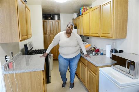 section 8 apartments nyc section 8 renovation project spurs debate