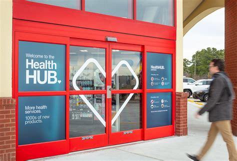 Walgreens Has an Answer for CVS's HealthHUBs | The Motley Fool