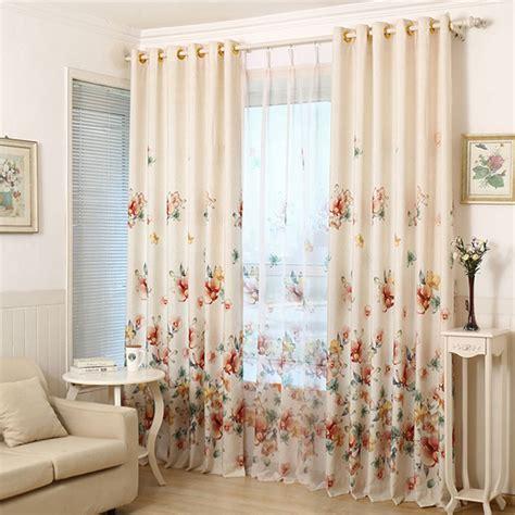 de cuisine turc 2016 printed shade window blackout curtain fabric modern