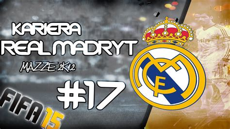 The home of real madrid on bbc sport online. FIFA 15 | Kariera Real Madryt #17 - Klasyk - YouTube