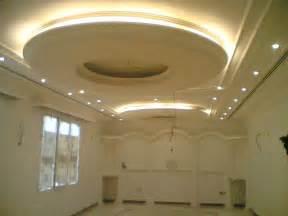 Modern Dining Room Designs by Italian Gypsum Board Roof Designs 2013 Gypsum Board Roof