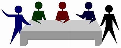 Meeting Board Directors Transparent Pngio