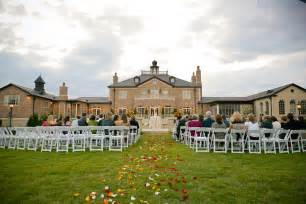 wedding venues in alabama auburn s best wedding venues fountainview mansion kelli daniel photography llc