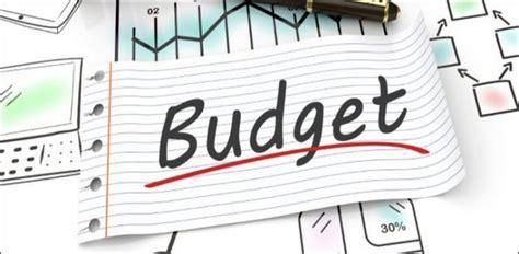 pakistan budget    updates  federal budget