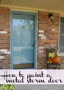 Painting Home Decor Image